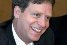 Stanley Freeman Druckenmiller